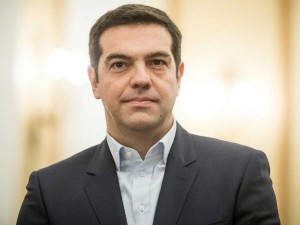 Greece Economy Pain Tsipras Resigns