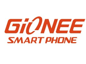 Gionee Invest 50 Mn Make Handsets India