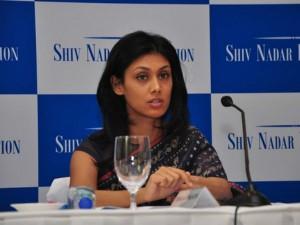 Hcl Group Invest 1 Billion Tamil Nadu