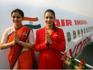 Air India May Launch Premium Economy Class