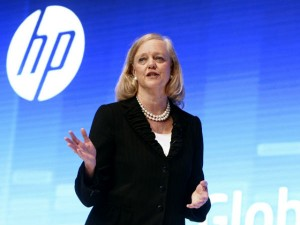 Hp Cut Up 30 000 More Jobs Enterprise Business
