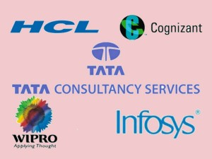 Indian It Companies Among World S Worst Paymasters Report