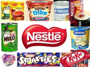 Nestle Celebrates 100 Years India With New Commercial