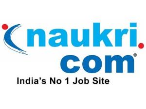 Hiring Rises 13 Per Cent August Naukri Com