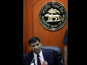 Rbi Cuts Repo Rate Monetary Policy 50 Basis Points