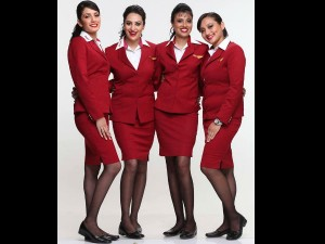Spicejet Offers Dubai Tickets At Just Rs4