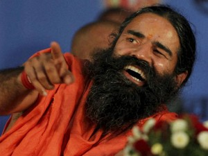 Ramdev Products Now Sell At Big Bazaar Easy Day Outlets