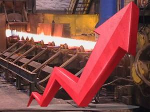 Factory Growth India Nears 3 Yr High August