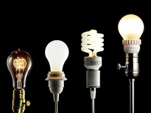 How Government S Led Bulb Push Is Helping Save Rs 2 71 Crore Everyday