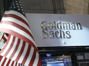 Reliance Mf Acquire Goldman Sachs S India Mutual Fund Biz