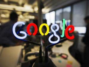 Google S Mantra Keep Employees Happy Productive
