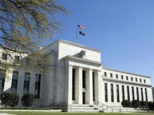 Us Fed Keeps Rates Unchanged Puts December Hike On Agenda
