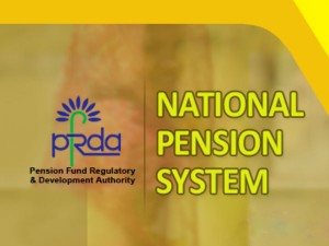 Rbi Allows Nris Subscribe National Pension System