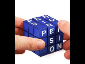 National Pension Scheme 2015 Should You Invest The Same
