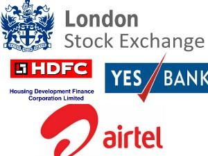 Hdfc Yes Bank List Bonds On Lse