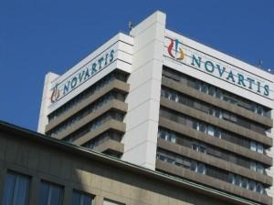 Rs 2 000 Crore Novartis Deal Help Sun Pharma Rise Japan