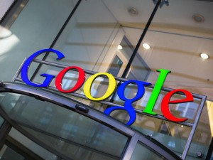 Delhi Boy Gets Rs 1 27 Crore Offer From Google