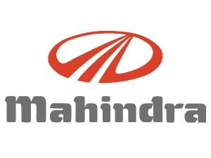 Mahindra Drives Into Startup Space