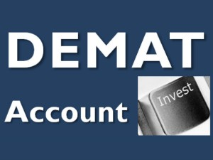 Want Close Your Demat Account Read On