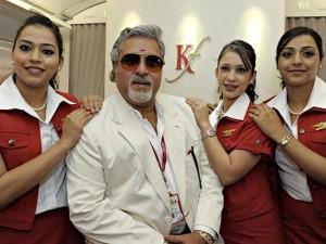 Cars From Vijay Mallya S Firm Rs 14 Lakh