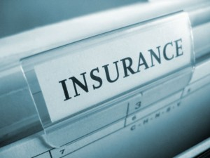 All You Need Know About Electronic Insurance Accounts