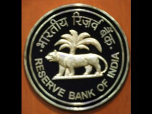 Rbi Holds Interest Rates Steady Monetary Policy