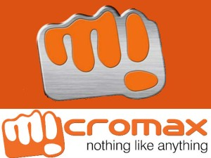 Micromax Annual Revenues Cross Rs 10 000 Crore 7 Years