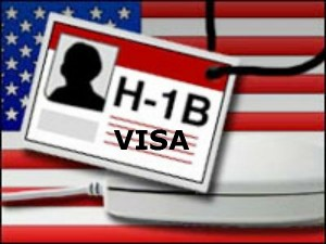 H 1b Visa Woes Hit Us Job Offers Indians