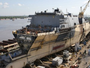 Cabinet Nod Rs 4 000 Crore Package Ship Builders