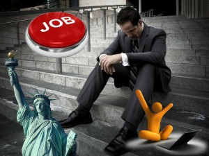 H1b Visa Woes Hit Us Job Offers Indians It Sector Weekend