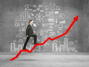 Iip Growth Morale Booster Economy