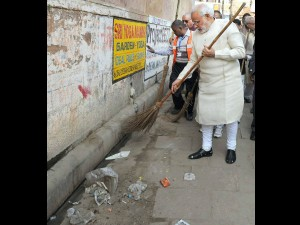 Bn World Bank Loan Swachh Bharat
