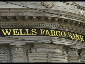 The Ten Largest Banks The World