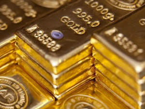 India S Gold Imports Likely Jump 11 1 000 Tonnes