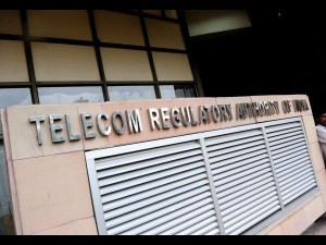 Trai Finalise Take On Spectrum Price January End