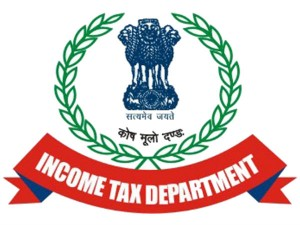 Income Tax Department Publishes Names 18 Defaulters Weekend