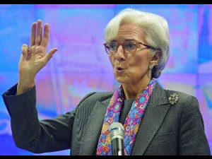 New Imf Chief Be Selected Soon 005160 Pg