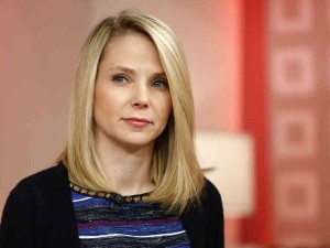 Yahoo Cut 1 700 Workers As Ceo Marissa Mayer Tries Save Her Own Job