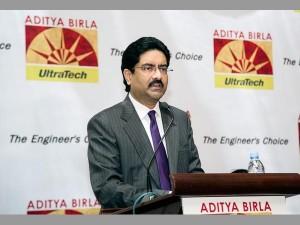 Ultratech Buy Jp Cement Plants 16 500 Crore