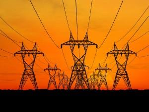 Power Tariffs Go Up As Coal Cess Doubled Unionbudget