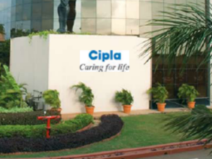 Cipla Acquires Two U S Generic Drug Companies