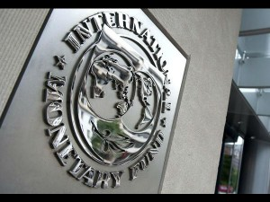 Imf Cuts India S Gdp Growth Forecast 7 3