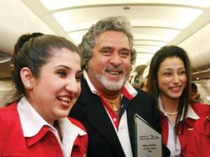 Vijay Mallya S Corporate Jet Be Auctioned May
