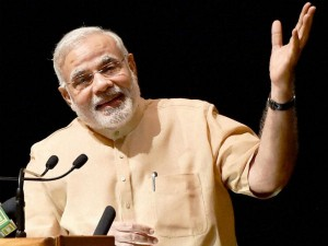 Pm Modi S World Tour