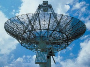 Dot Planning Start Spectrum Auction Mid July