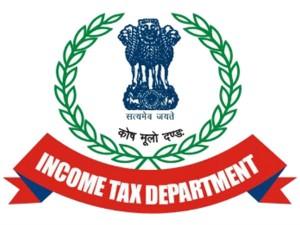 Tax Men Eye Bank Fixed Deposits