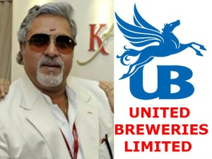 United Breweries Says No Kingfisher Airline Brand 005325 Pg