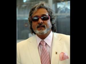 Vijay Mallya Looking Debt Repayment Offer Pay Dues Kfa Employees 005321 Pg