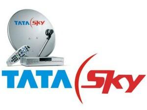Cyrus Mistry Line Up Rs 2 000 Crore Tata Sky Ipo Soon