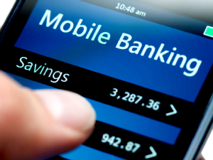 Nowdays Banking Financial Management Things Comes Into Your Hands